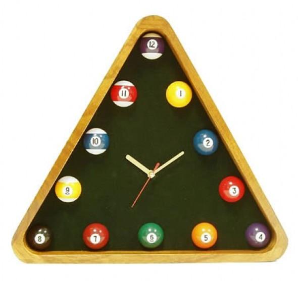 fashion blog Unique Creative and Stylish Wall Clock Designs