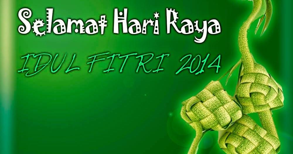 Image Result For Kata Kata Indah Idul Fitri