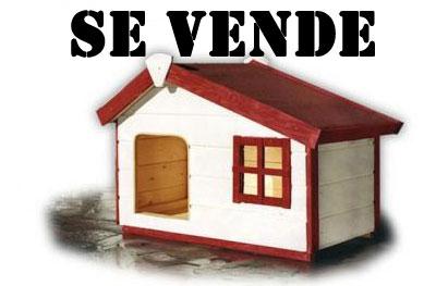 El mejor lugar para encontrar su hogar - Se vende casa mallorca ...