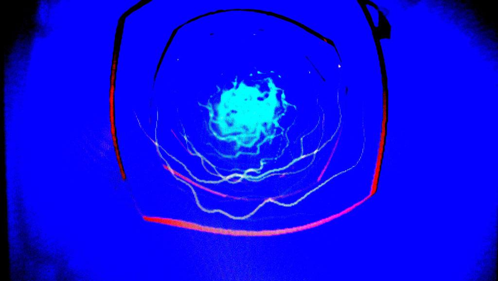 ... jpeg 627kb foto te ndryshme me shkronja t sh nuara si www ameble com