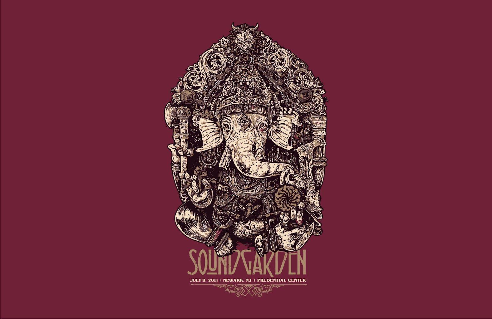 soundgarden-poster_newark_2011_front_vector