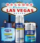 Utazás Las Vegasba nyeremény
