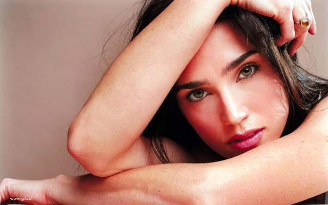 Jennifer Connelly hd wallpapers