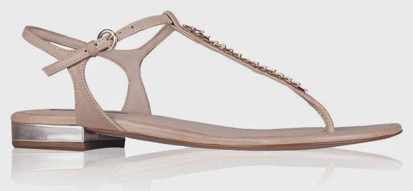 Pura-López-elblogdepatricia-shoes-zapatos-calzado-scarpe-calzature