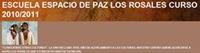 Nuestro Blog de Las culturas en peligro de extinción. Curso 2010/2011