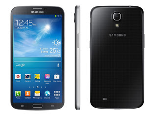 Samsung Galaxy Mega 6.3 I9200 Spesifikasi dan Harga