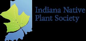 Indiana Native Plant Society