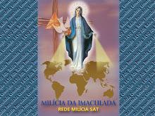 Clique Aqui: e ouça a Consagração a Nossa Senhora !!