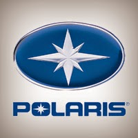 Polaris Walk-in For Freshers On 22nd June 2014.