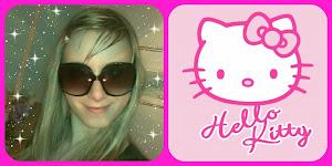 Il mondo di Kittyna!!!