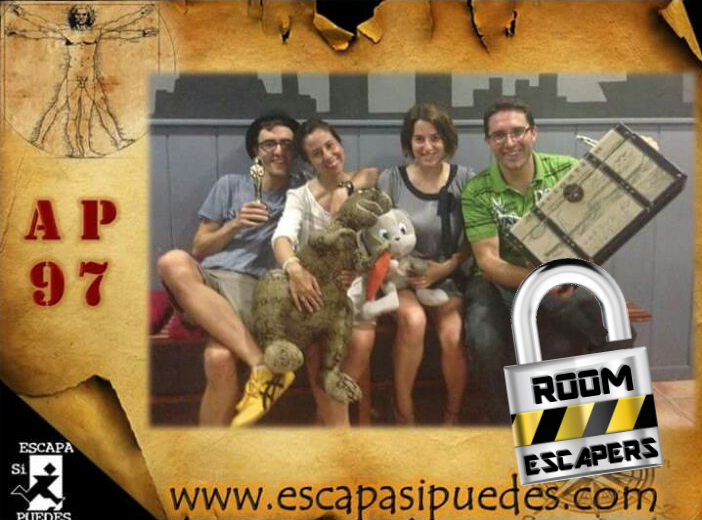 Unreal Room Escape La Mina