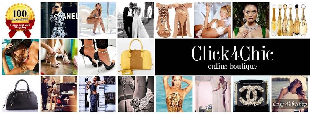 Click4Chic