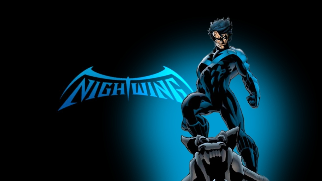 Harley Quinn  Batman Wiki  FANDOM powered by Wikia
