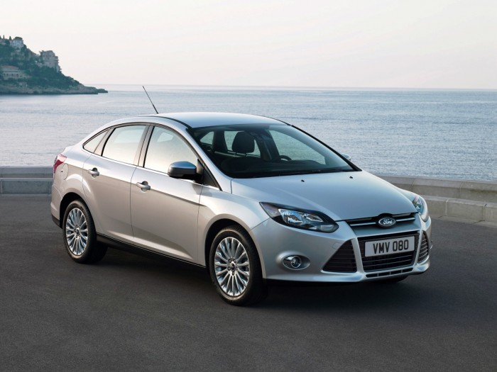 35 pm 2012 ford focus titanium sedan ford cars no comments. Cars Review. Best American Auto & Cars Review