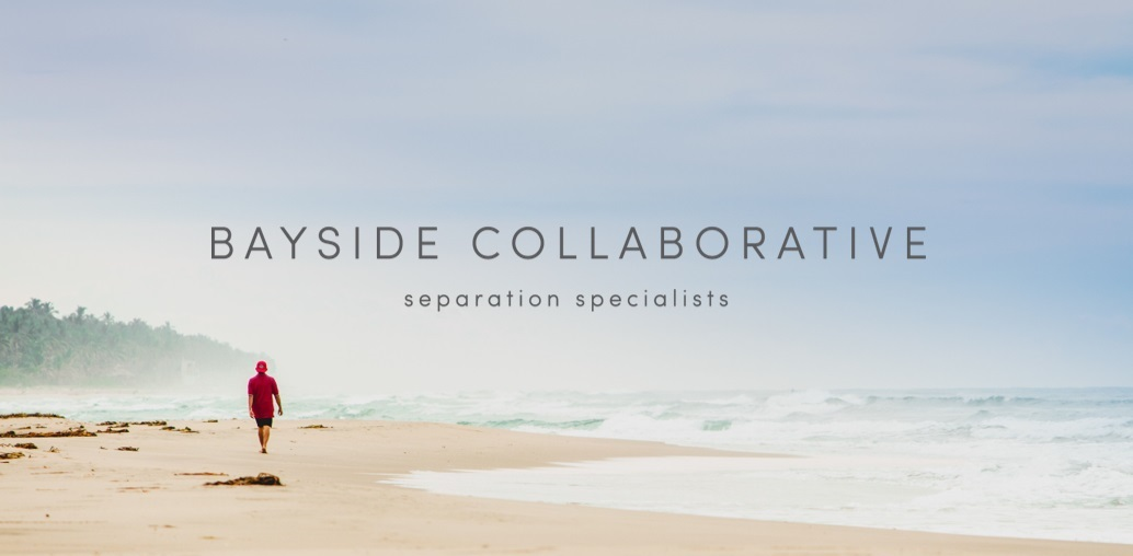 Bayside Collaborative