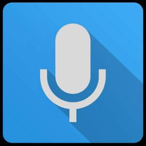 Skyro pro Voice Recorder V.2.1.28 Full Download free