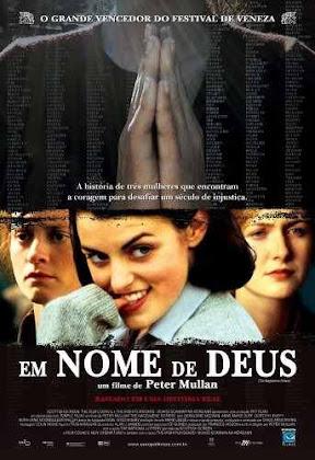Xem phim Phim Những Bà Sơ Magdalene