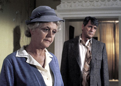 hollywood bollywood angela lansbury miss marple