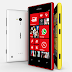 Test Drive the new Nokia Lumia 720 for 5&#8230;