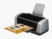 Harga Dan Spesifikasi Printer Epson Stylus C90 Terbaru