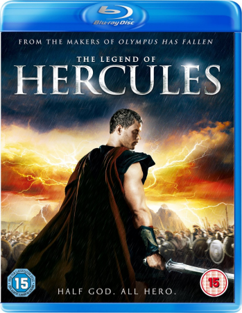 hercules 2014 3d-1080p extended blu-ray torrent