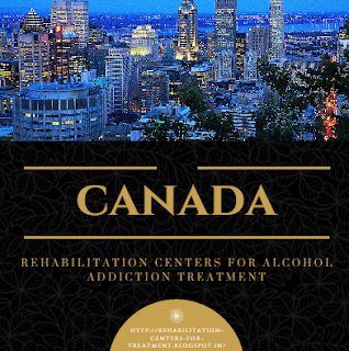 Top 14 Rehabilitation Centers In Toronto For Addiction Treatment