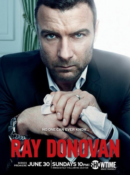 Ray Donovan Saison 1 Episode 10 vostfr Streaming