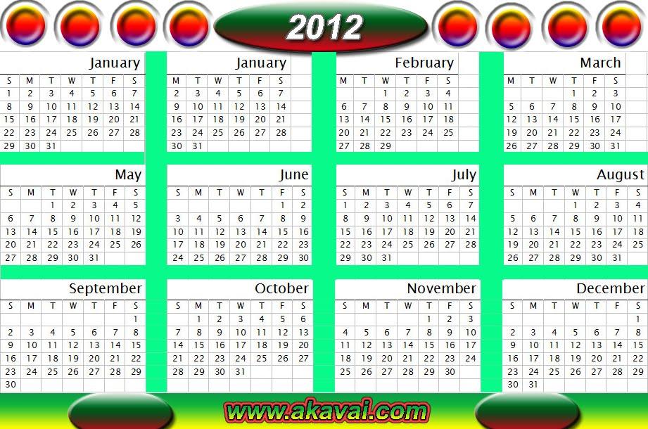 july 2012 calendar uk. Best 2012 Calendars