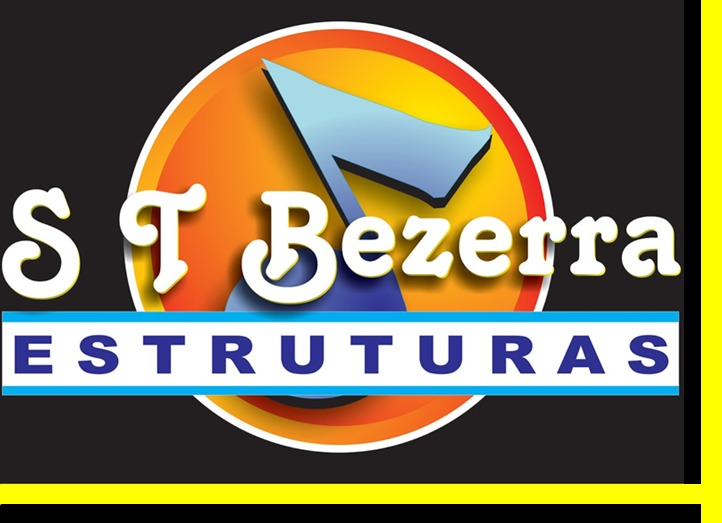 MENSAGEM DA ST BEZERRA
