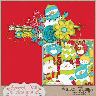 http://1.bp.blogspot.com/-WtAs_V65Yjg/Voqu3hB5R3I/AAAAAAAAGwI/FNwqlXMP-gc/s400/SPD_Winter_Whimsy_freebie7.JPG