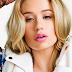 Ouça 'Heavy Crown' nova música de Iggy Azalea + Ellie Goulding