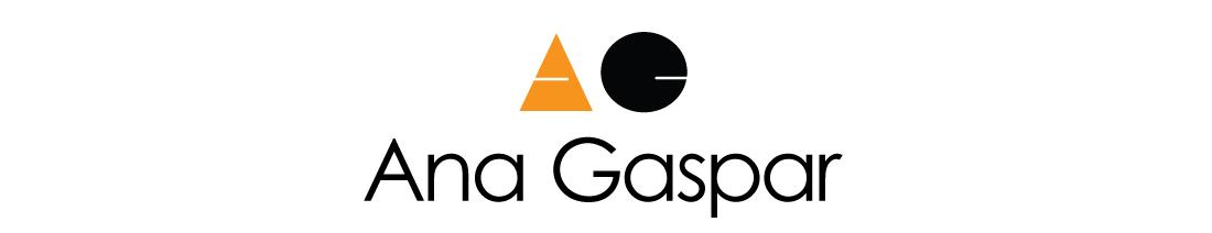 Ana Gaspar Calle