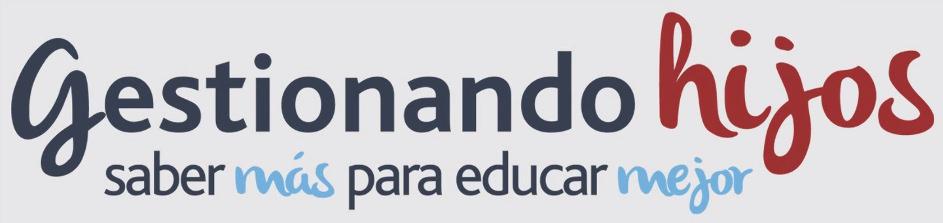 EDUCACIÓN PARA PADRES Y MADRES