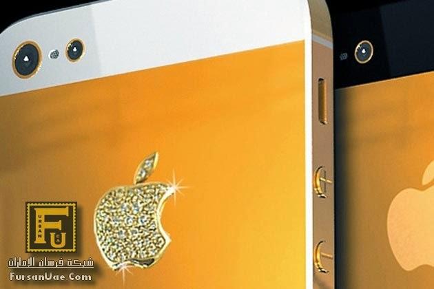 عبدالعزيز الفوزان يطلق فتوى بتحريم الهواتف المطلية بالذهب على الرجال