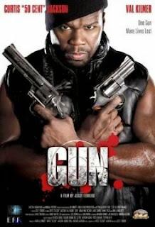 Ver: Gun (2010)