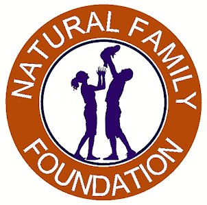 The Natural Family Foundation