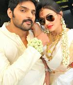 Nala Damayanthi movie photos-thumbnail-2