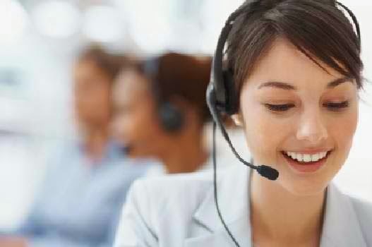 Some Good Things About Working as a Call Center Agent.