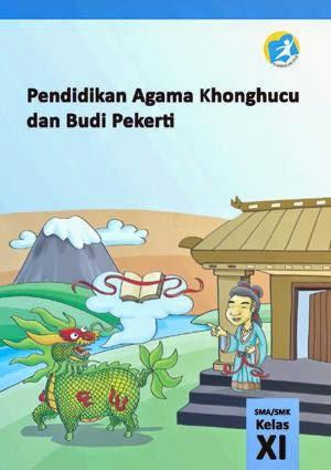 http://bse.mahoni.com/data/2013/kelas_11sma/siswa/Kelas_11_SMA_Pendidikan_Agama_Konghuchu_dan_Budi_Pekerti_Siswa.pdf