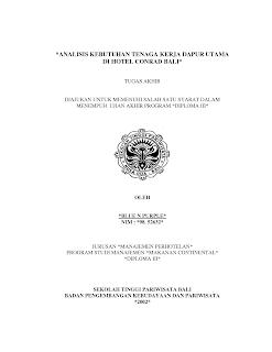 Results For Kumpulan Contoh Surat Terbaru Contoh Proposal Usaha ...