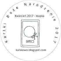 04/mapka