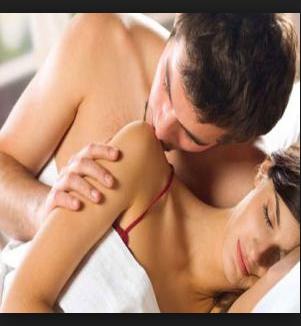 पुरुष की यौनशक्ति कम होने के कारण लक्षण और आयुर्वेदिक उपचार