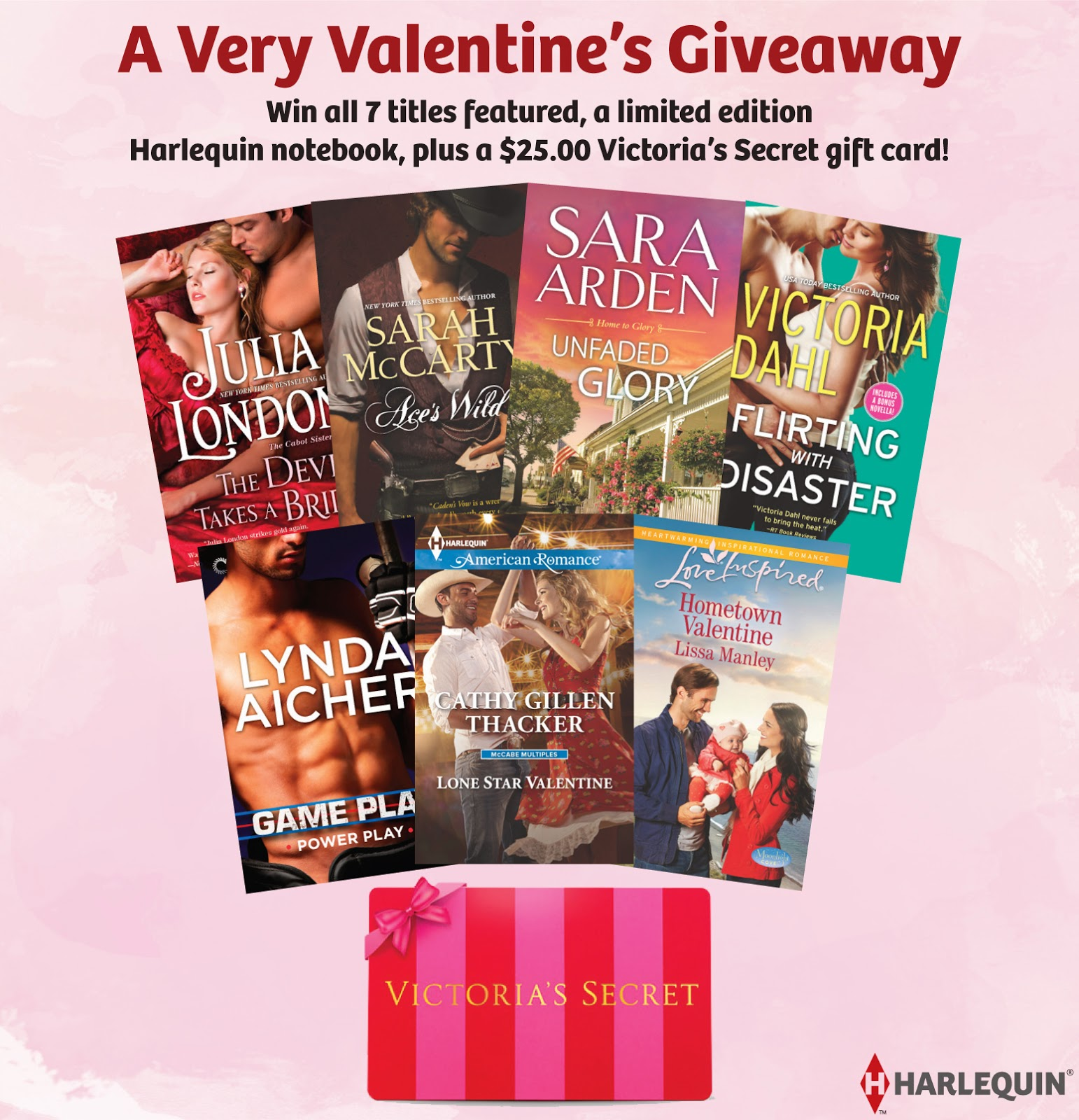 http://www.stuckinbooks.com/2015/01/a-very-valentines-giveaway-from.html