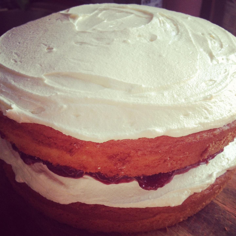 Chocolate Cupcakes Recipes Recipe White Chocolate And