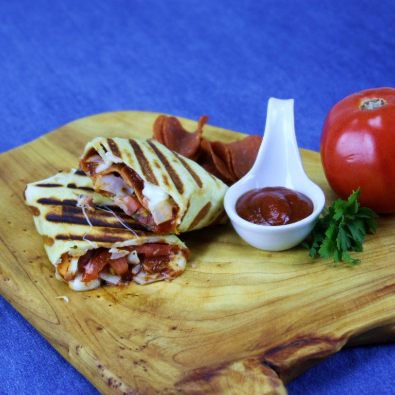 grilled pizza wraps vegetable pizza wrap grilled pizza wraps grilled ...