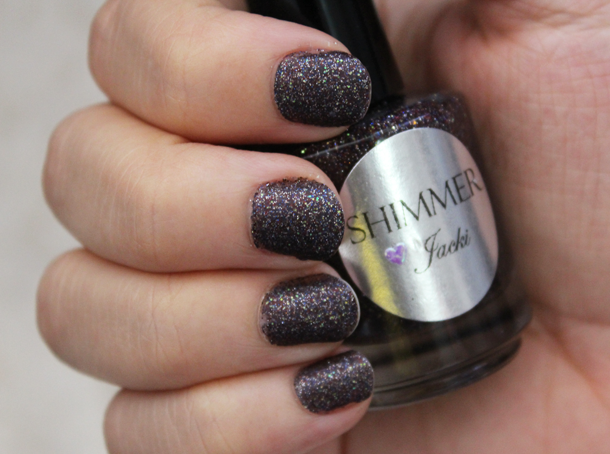 shimmerpolish jacki swatch