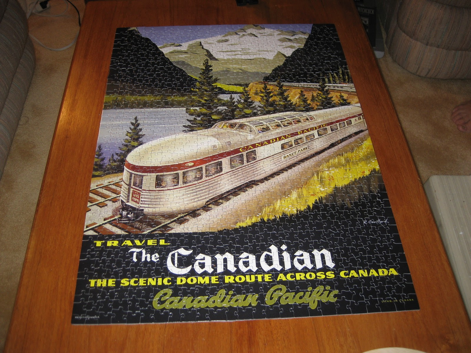 canadian eh essay Oh, canada the top 20 canadian authors you have to read oh, canada pretty cool, eh essays, and anthologies of.