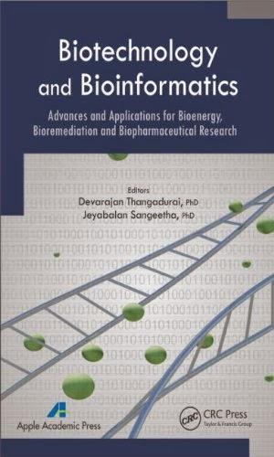 http://www.kingcheapebooks.com/2014/10/biotechnology-and-bioinformatics.html