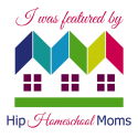 http://www.hiphomeschoolmoms.com/2014/07/hhms-featured-posts-hip-homeschool-hop-72914/