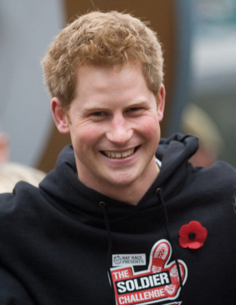prince william and prince harry as. william andprince william